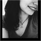 Usuário: ~Mandy_Marquess