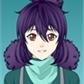Usuário: FluffyKawaii