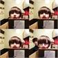 Usuário: ~Amanda_2013