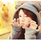 Usuário: ~Yang_Mi_
