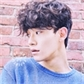 Usuário: ~waejongdae