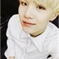 Usuário: ~Jung_Yuki