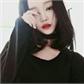Usuário: MaridaDosKorea