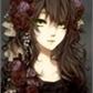 Usuário: AmikoYume