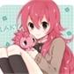 Usuário: ~Amu-chann