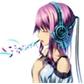 Usuário: ~AmumuRobo