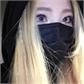 Usuário: ~AmyTaiga