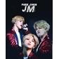 Usuário: Min-Unnie-