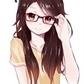 Usuário: ~An0nim0us_Girl