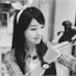 Usuário: ~Minah_kim