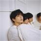 Usuário: Jeon_Annie13