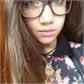 Usuário: ~Ana_Luiza5