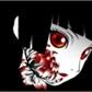 Usuário: ~NaareVonLere4