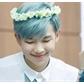 Usuário: YoongiAnaah