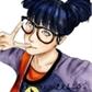 Usuário: ~Hinata_Hyuuga22