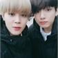 Usuário: Tia_Kook_Min