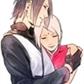 Usuário: ~UchihaSakura17
