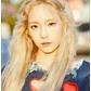 Usuário: jung_jess