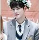 Usuário: KimSunWang