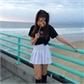Usuário: ~Miss_Ana