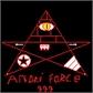 Usuário: AndreForce666