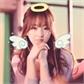 Andreina_jung