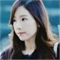 Usuário: ~TaengSone