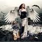 Usuário: ~Angel-and-Demon