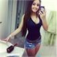Angel_Bianca