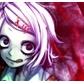 Usuário: angel_pink