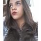 Usuário: ~angelica_star