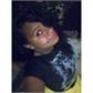 Angy_Payne69