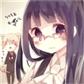 Usuário: ~animelili