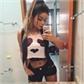 LeLe_Leticia