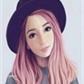 Usuário: ~aninha_haruno14