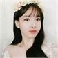 Usuário: ~ShineHyun