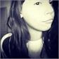 Usuário: ~Aninha_Bringel2
