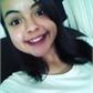 Usuário: ~Aninha_Kookie