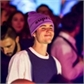 Usuário: Biebermaid_ziam