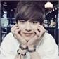 Usuário: ~NamXugan_Unnie
