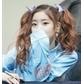 Kim_DaehyunS2