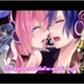 Usuário: ~Kawaitiger98ML