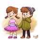 Usuário: ~Anna_pines