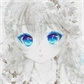 Usuário: ~HaruNeko-chan