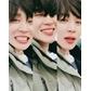 Usuário: Park_Jamsan