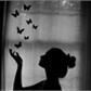 ~Anne_Oliveira49