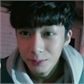 Usuário: ~hyugwonnie