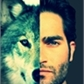 Little_Wolf_96