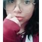 Usuário: ~Hoodhoseok