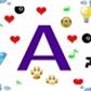 Usuário: ~annesilva259